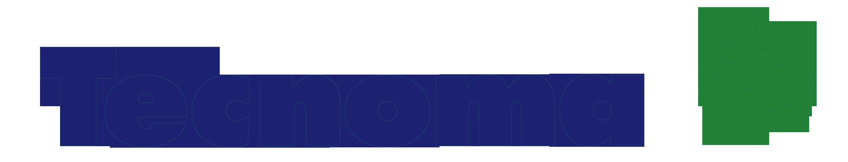 Tecnoma Logo