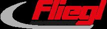 Fliegl logo