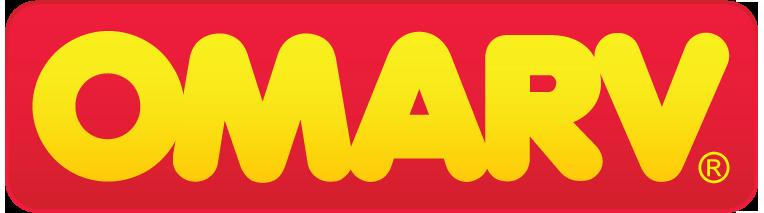 Omarv logo