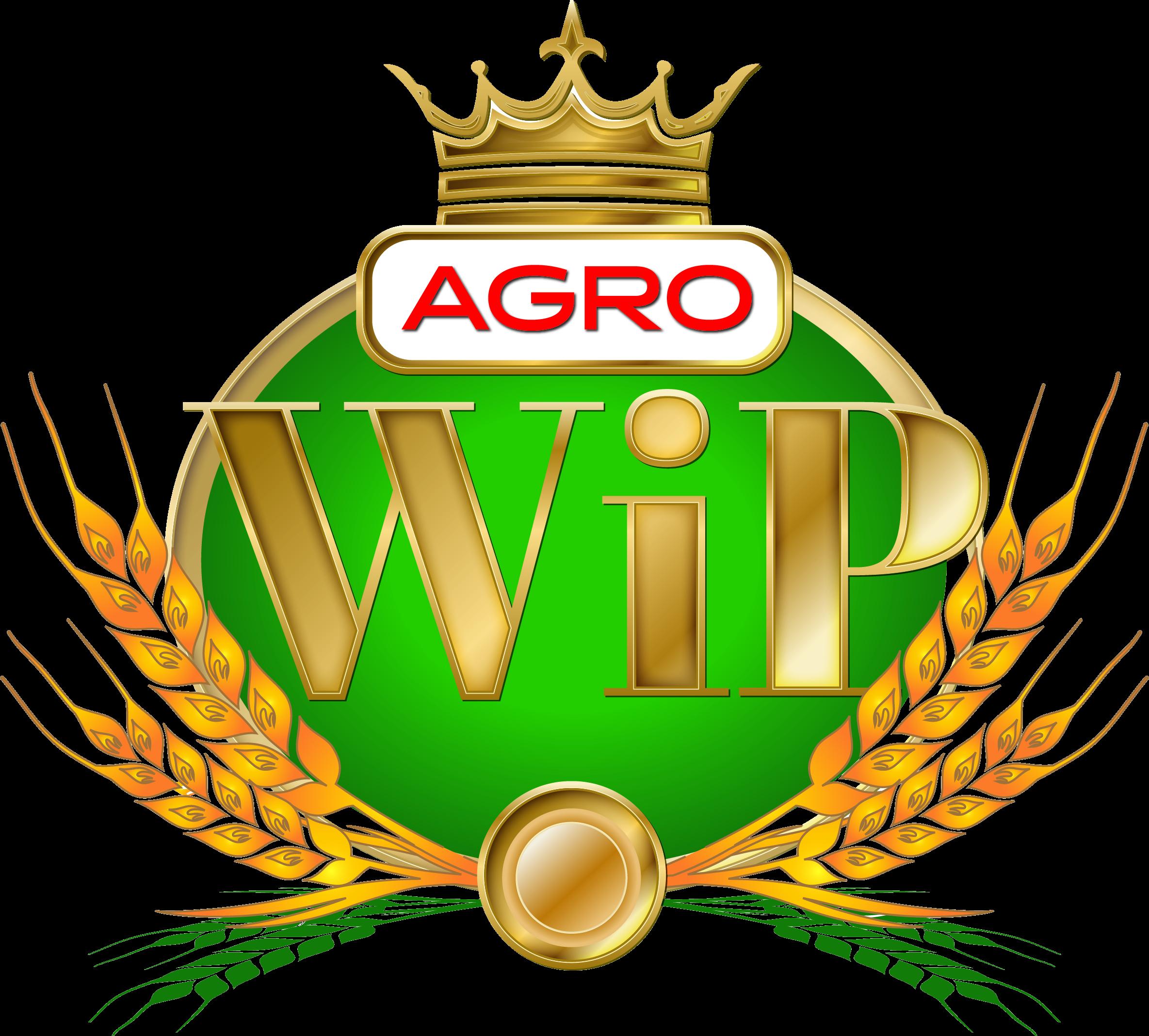 Agro WIP